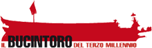 Fondazione Bucintoro