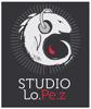 Studio Lo.Pe.z